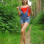 Fashion Land Anastasia Set 031 012