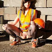 Jeny Smith Construction Site 0297