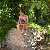 Petal Stone HD Video 332 020718 mp4