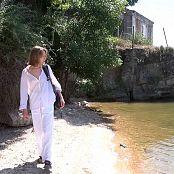 Petal Stone HD Video 333 020718 mp4