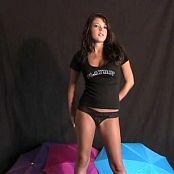 SherriAndMarie DVD 006 Video 020718 avi