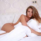 TeenMarvel Veronica Bedtime 005