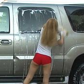 Shannon Model Car Wash Video shc06 dl 290618 wmv