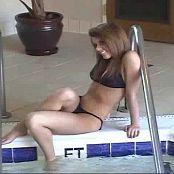 SherriAndMarie DVD 003 Video 030718 avi