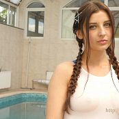 Tokyodoll Katerina A VIP HD Video 006a 030718 mp4