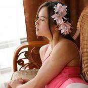 Tokyodoll Sandra F Set 003 056