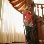 Tokyodoll Sophia K VIP HD Video 007 030718 mp4