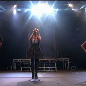 Sugababes Round Round Live V Festival 2008 Video