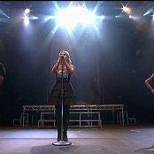 02sugababesround round live v festival 2008x2642008jesters 030718 mkv