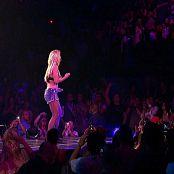 Britney Spears Womanizer BritneySpearsLiveTheFemmeFataleTour2011BluRay720p 030718 mkv