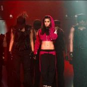 Cheryl Cole A Million Lights Tour live at The O2 Arena in Londo 2012 HD 7 030718 mkv