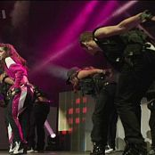 Cheryl Cole A Million Lights Tour live at The O2 Arena in Londo 2012 HD 8 030718 mkv