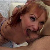 Katja Kassin Mynes Tease 3 Untouched DVDSource TCRips 030718 mkv