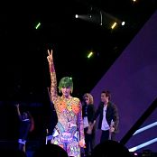 Katy Perry Birthday Live The Prismatic World Tour 2015 1080i HDTV 030718 mkv