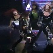 Live in Toronto The Onyx Hotel Tour 2004 HQ00h07m20s 00h11m07s 030718 avi