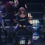 Live in Toronto The Onyx Hotel Tour 2004 HQ00h15m57s 00h19m02s 030718 avi