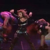 Live in Toronto The Onyx Hotel Tour 2004 HQ00h15m57s 00h19m02s 030718 avi