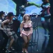 Live in Toronto The Onyx Hotel Tour 2004 HQ00h21m19s 00h34m35s 030718 avi
