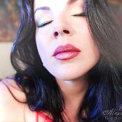 Goddess Alexandra Snow Lighter Than Smoke 030718 mp4