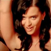 Katy Perry I Kissed a Girl Porn Music Video 060718 mp4