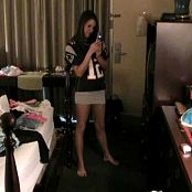 SherriAndMarie DVD 004 Video 060718 avi