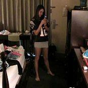 SherriAndMarie DVD 004 Video 060718 avi