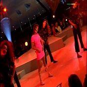 Alizee Jai Pas Vingt Ans Live Tien Om Te Zien VTM 160703 030718 mpg