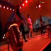 Alizee Jai Pas Vingt Ans Live Tien Om Te Zien 2003 Video