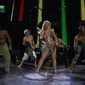 Britney Spears Work Me Over Live Onyx Hotel Lisboa DVD DKECUTS 030718 vob