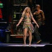 Britney Spears Work Me Over Live Onyx Hotel Lisboa DVD DKECUTS 030718 vob