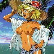 Hentai Ecchi Babes 104 9646