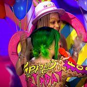 Katy Perry Birthday The 2014 Billboard Music Awards 1080i HDTV 030718 mkv