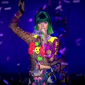 Katy Perry Birthday Live 2014 Billboard Music Awards HD Video