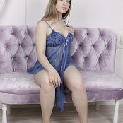 Mashas Models Sarah Set 001 428