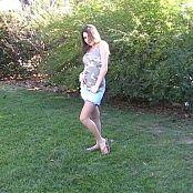 SherriAndMarie DVD 001 Video 090718 avi