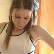 Tokyodoll Anzhela D VIP Making Movies BTS HD Video 002 090718 mp4