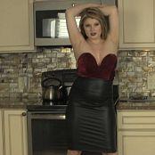 Sherri Chanel Bonus HD Video 265 070718 mp4