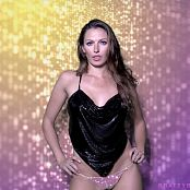 Bratty Bunny Hand Humper JOI HD Video 110718 mp4
