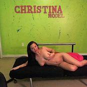 Christina Model Camshow 61 030718 flv