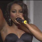 07sugababesabout you now live v festival 2008x2642008jesters 030718 mkv
