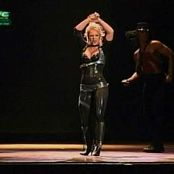 Britney Spears Showdown Live Onyx Hotel Lisboa DVD DKECUTS 030718 vob