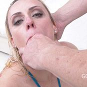 Brittany Bardot rough fuck session with balls deep DAP fisting pissing feat Fancys Belle SZ1970 fhd 120718 mp4
