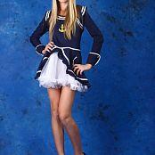 Fashion Land Anastasia Set 001 010