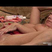 katies world com HD 04 24 2017 01 120718 mp4
