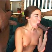 Ashley Blue Straight To The Ass 2 Untouched DVDSource TCRips 030718 mkv