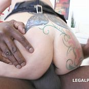Blackbuster Candela X gets rough anal lesson with Mike Chapman No Pussy Ball deep Gapes Cum In The Mouth GIO327 HD Video 130718 mp4