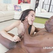 Blackbuster Francys Belle all anal with Mike Chapman ANAL Rough Fuck Gape Ball Deep Deep Throat No Pussy Swallow GIO309 HD Video 130718 mp4