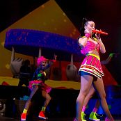 Katy Perry Birthday BBC Radio 1s Big Weekend 2014 FULL HD 030718 ts