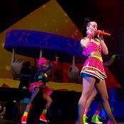 Katy Perry Birthday BBC Radio 1s Big Weekend 2014 FULL HD 030718 ts