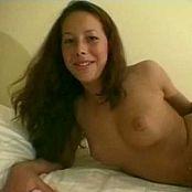 Yaela Vonk as April in Seduce Me Video 130718 avi